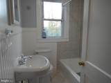 10911 Red Lion Road - Photo 14