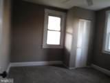 10911 Red Lion Road - Photo 15