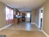 10911 Red Lion Road - Photo 23