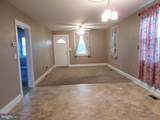 10911 Red Lion Road - Photo 9