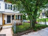 3608 Old York Road - Photo 1