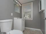 3608 Old York Road - Photo 11