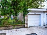 3608 Old York Road - Photo 3