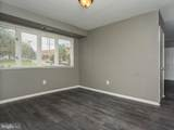 3608 Old York Road - Photo 5