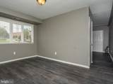 3608 Old York Road - Photo 6