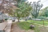 8547 Oak Road - Photo 33