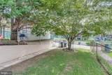 8547 Oak Road - Photo 36