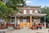 3136 Mcelderry Street - Photo 27