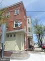 901 Jefferson Street - Photo 2