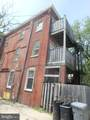 901 Jefferson Street - Photo 3