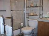 88 Chesapeake Estate - Photo 11