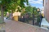 1110 Lombard Street - Photo 30