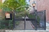 1110 Lombard Street - Photo 31