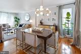 2 Kendall Court - Photo 5