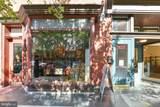 1117 10TH Street - Photo 46