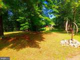 17804 Sierra Lane - Photo 38