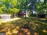 17804 Sierra Lane - Photo 47