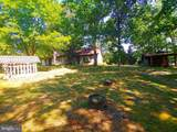 17804 Sierra Lane - Photo 48