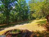 17804 Sierra Lane - Photo 49