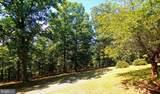 17804 Sierra Lane - Photo 53