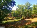 17804 Sierra Lane - Photo 8