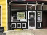 403 Walnut Street - Photo 1