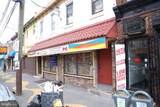 2931 5TH Street - Photo 3