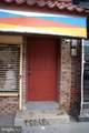 2931 5TH Street - Photo 4