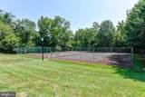 200 Spring Maiden Court - Photo 23