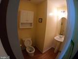 548 Groundhog Lane - Photo 10
