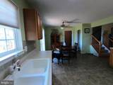 548 Groundhog Lane - Photo 13
