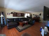 548 Groundhog Lane - Photo 15