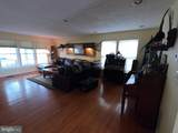 548 Groundhog Lane - Photo 19