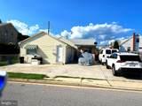 6842 Fait Avenue - Photo 1