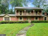7605 Savannah Drive - Photo 42