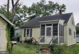 507 Cedar Street - Photo 6
