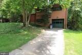 7924 Maryknoll Avenue - Photo 2