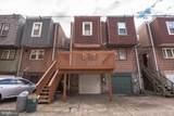 4819 Osage Avenue - Photo 32