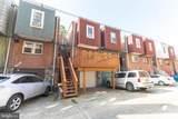4819 Osage Avenue - Photo 34