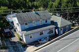 6092-6100 Falls Road - Photo 24