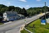 6092-6100 Falls Road - Photo 3