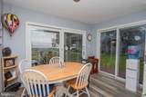 20826 Bivalve Wharf Road - Photo 12
