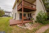 20826 Bivalve Wharf Road - Photo 42