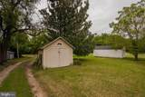 20826 Bivalve Wharf Road - Photo 44
