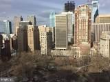 1806-18 Rittenhouse Square - Photo 6