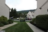 213 Silver Leaf Ridge - Photo 2