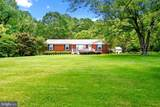 6941 Prout Road - Photo 11