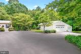 6941 Prout Road - Photo 3