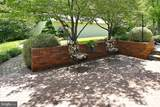 6941 Prout Road - Photo 31