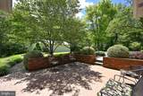 6941 Prout Road - Photo 4